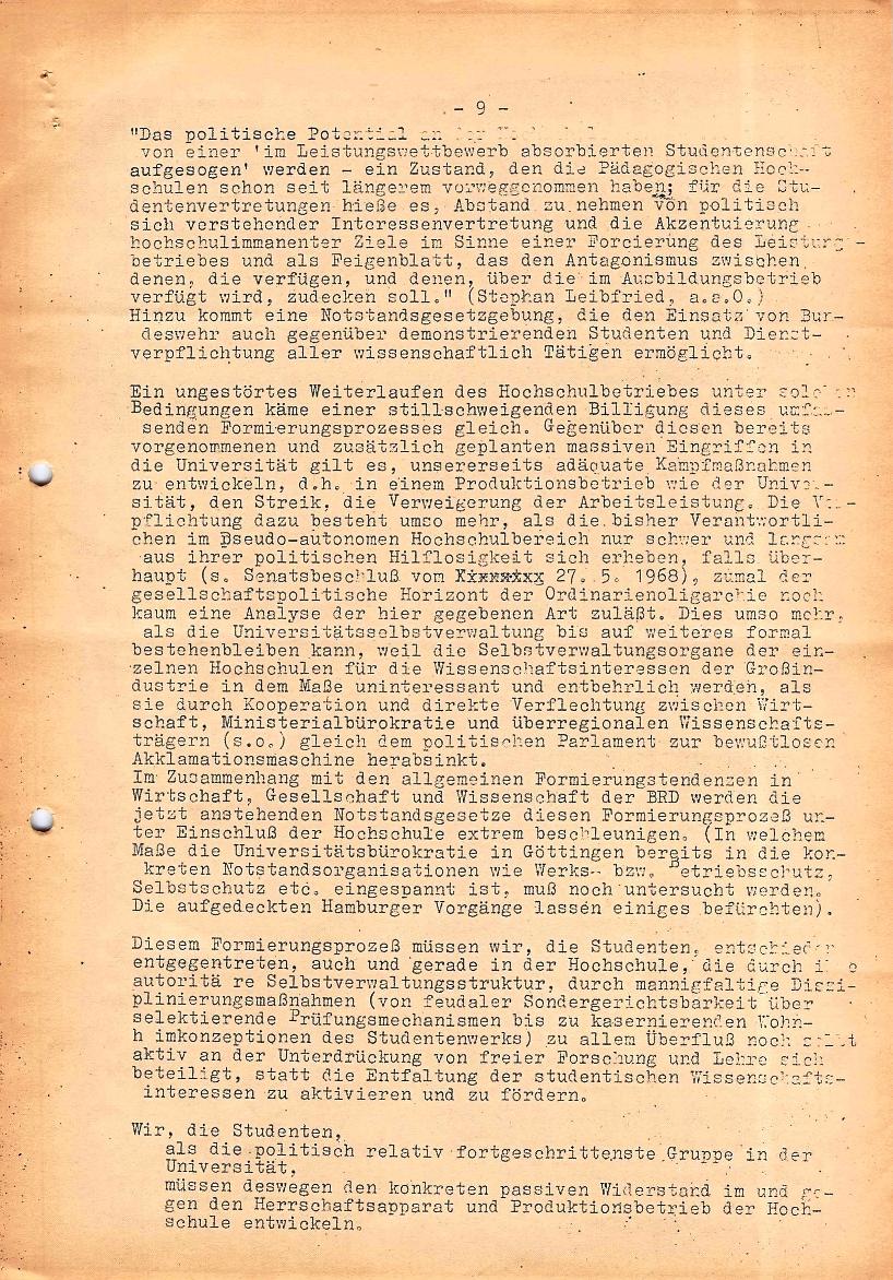 Goettingen_SDS_19680500_NSGesetze_09