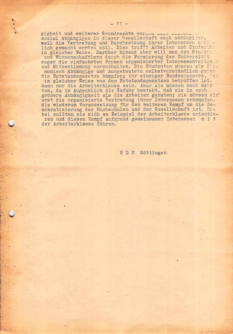Goettingen_SDS_19680500_NSGesetze_11