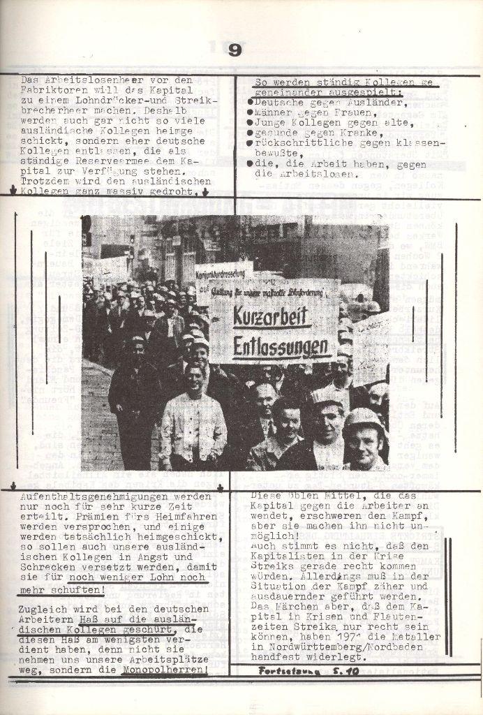 Goslar_Arbeiterzeitung 009