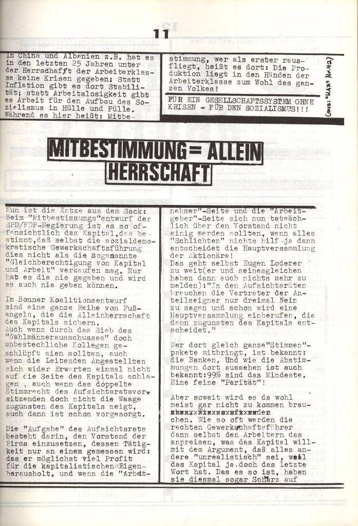 Goslar_Arbeiterzeitung 011