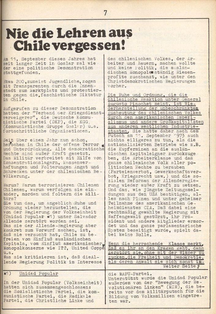 Goslar_Arbeiterzeitung025