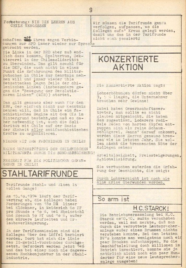 Goslar_Arbeiterzeitung027