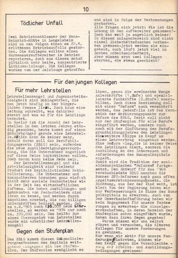 Goslar_Arbeiterzeitung 028
