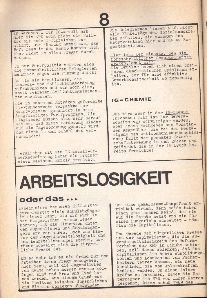 Goslar_Arbeiterzeitung036