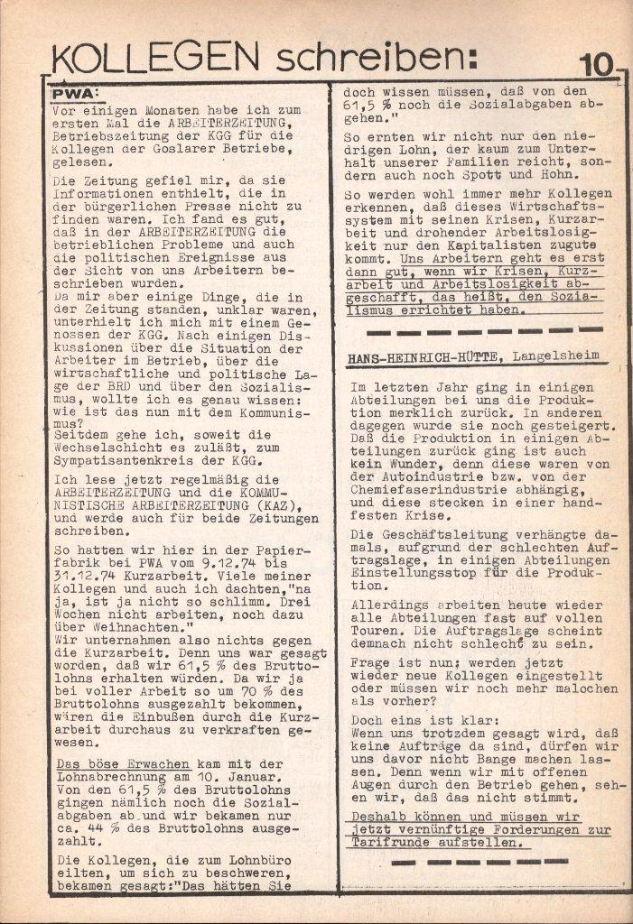 Goslar_Arbeiterzeitung 038