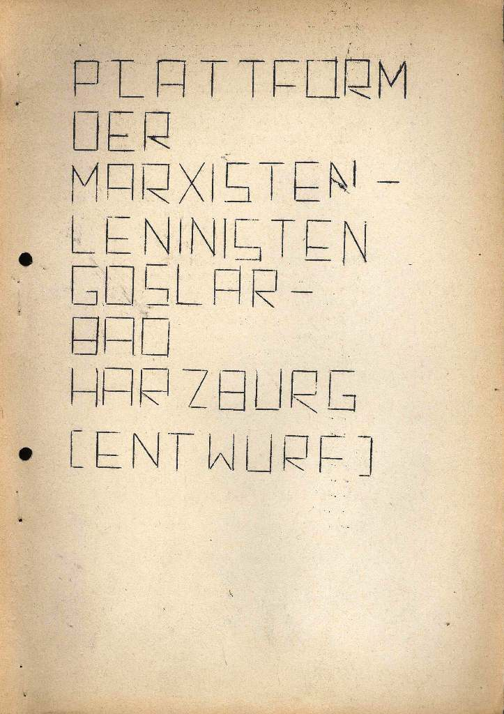 Goslar_KBW005