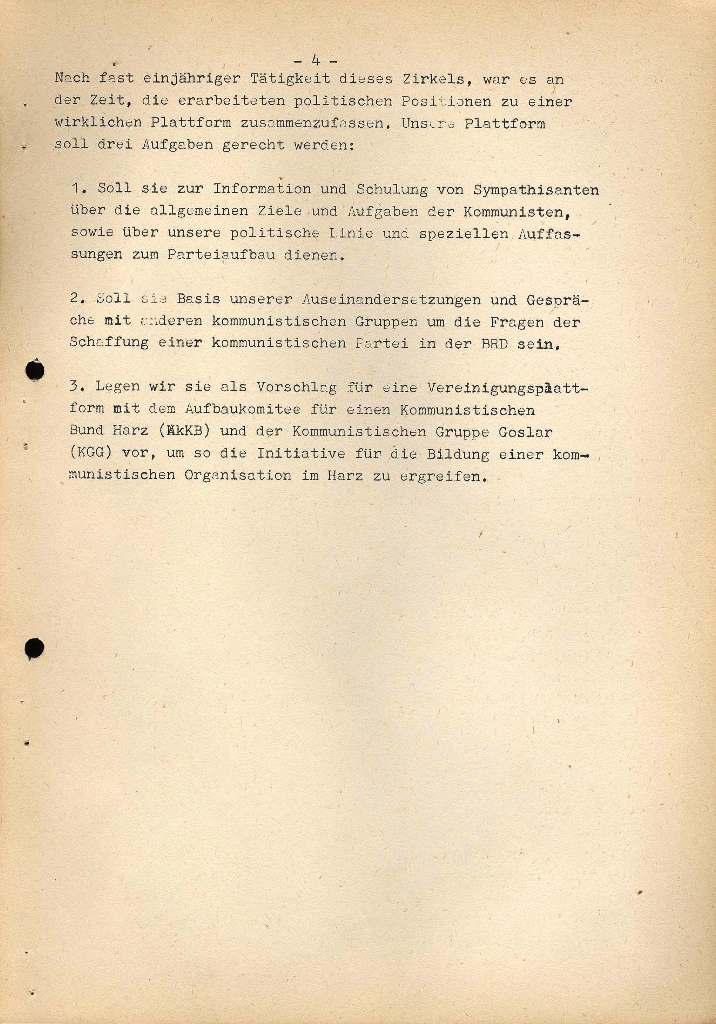Goslar_KBW009