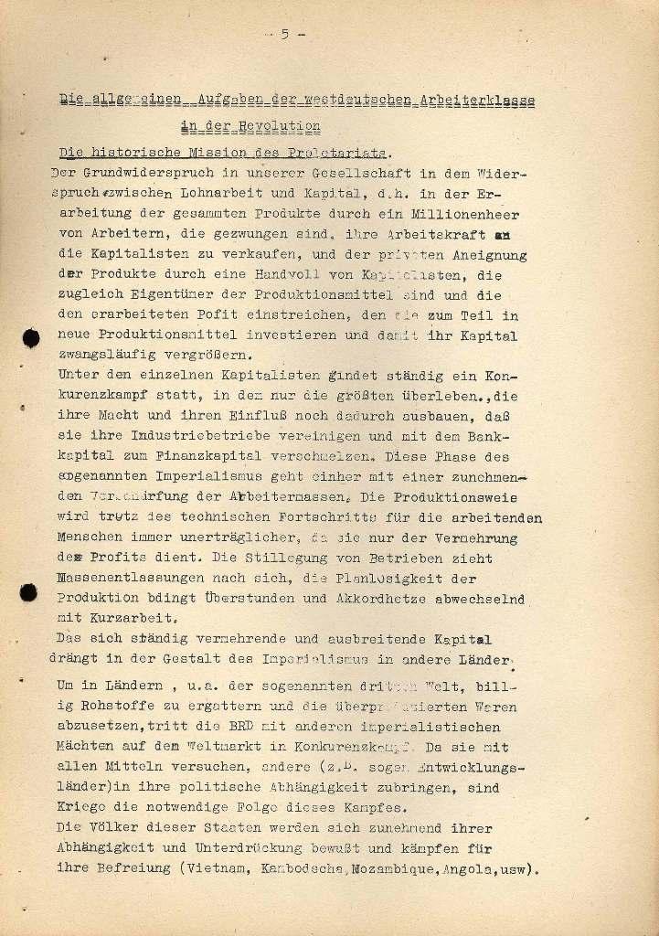 Goslar_KBW010