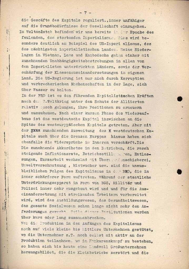 Goslar_KBW012