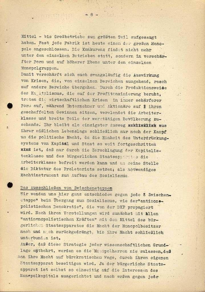Goslar_KBW013