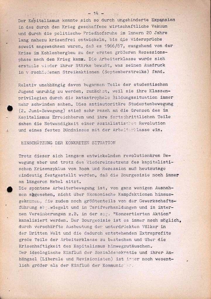 Goslar_KBW019