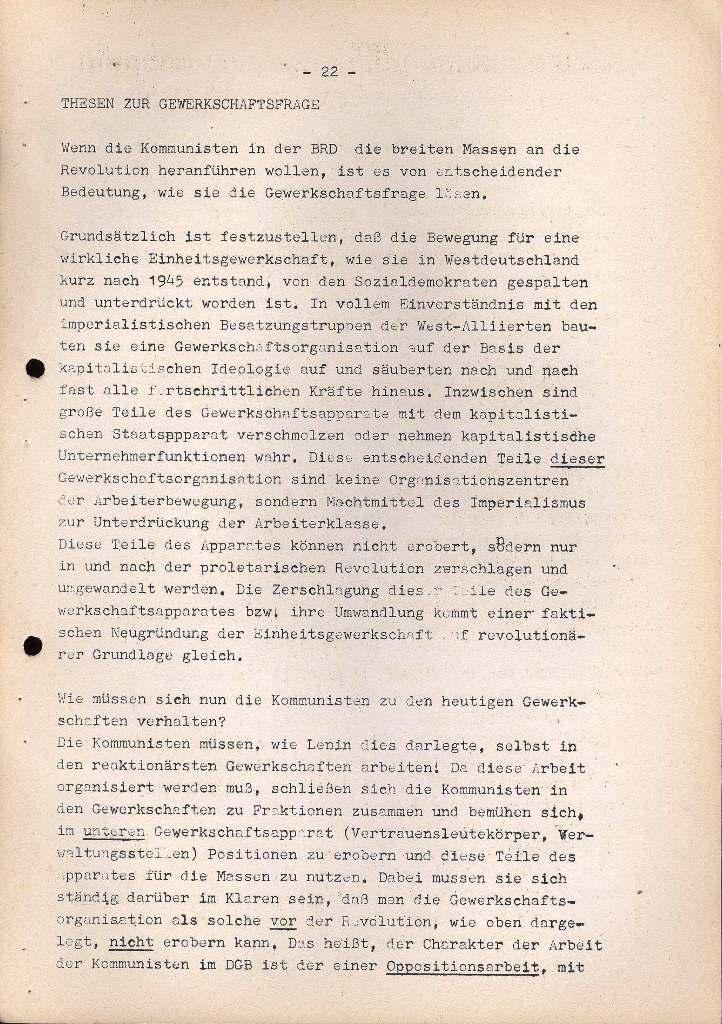 Goslar_KBW027