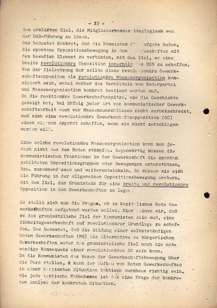 Goslar_KBW028