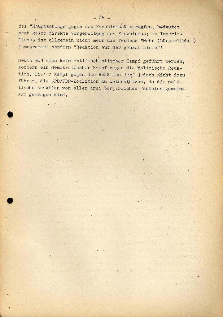 Goslar_KBW031