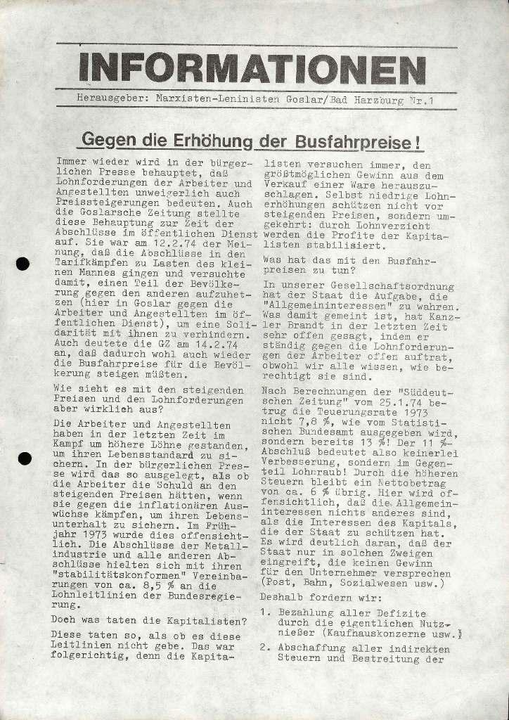 Goslar_KBW046