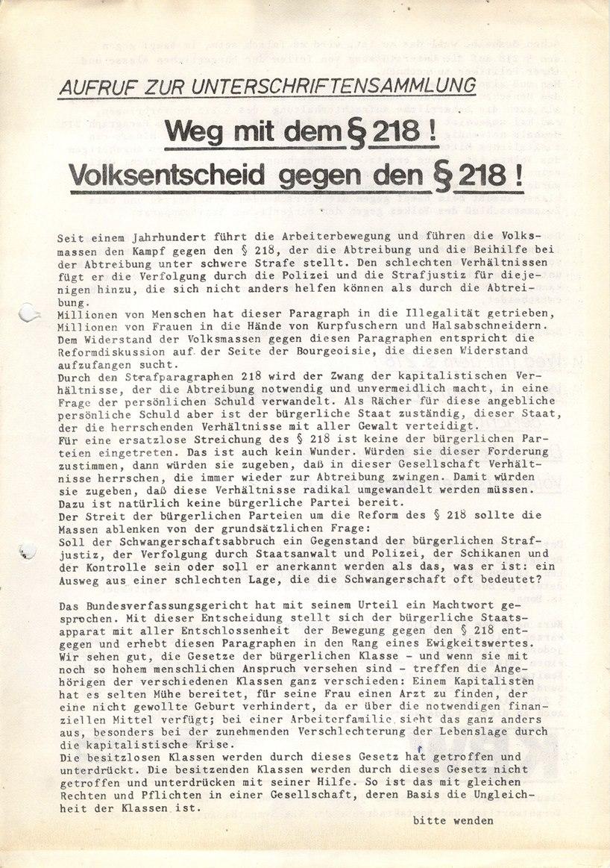 Goslar_KBW154