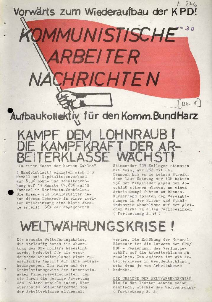 Harz_KBW 001