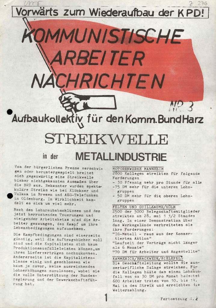 Harz_KBW 013