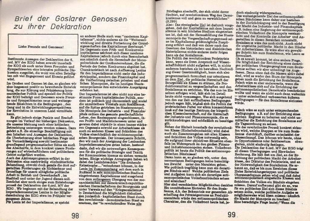 Goslar_KGG049