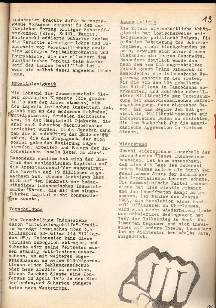 Gandersheim119
