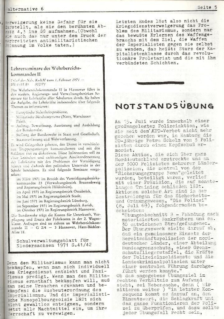 Gandersheim161