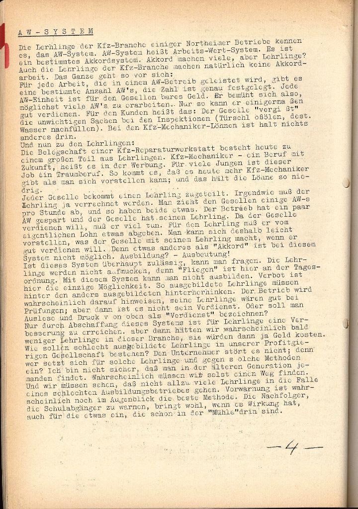 Gandersheim_Rote_Provinz_029