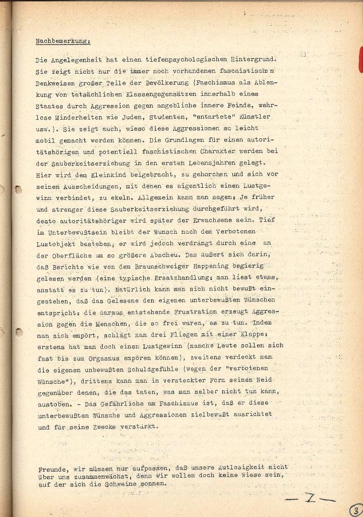 Gandersheim_Rote_Provinz_032