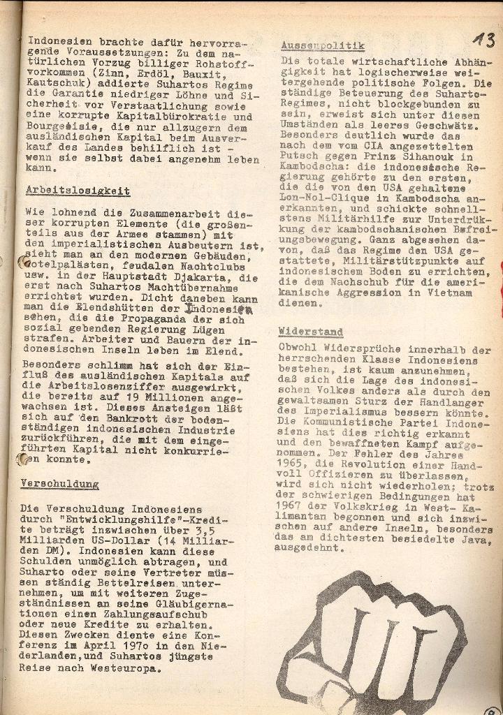 Gandersheim_Rote_Provinz_119