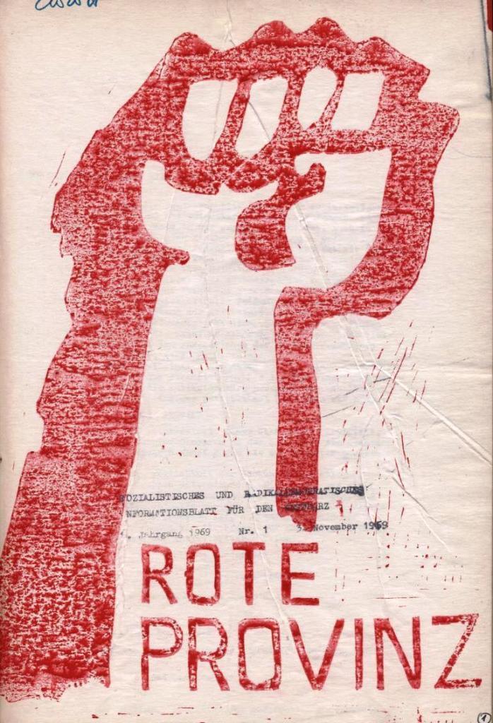 Gandersheim_Rote_Provinz_1969_Nov_Nr_1_S_1