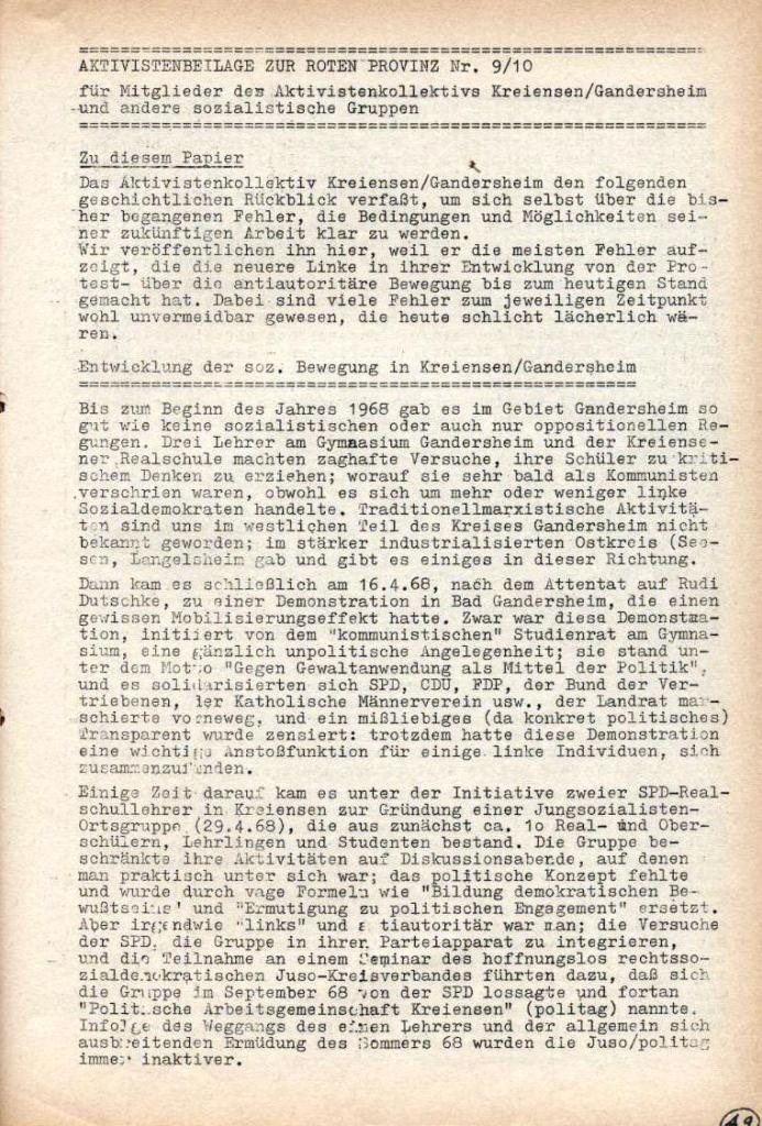Gandersheim_Rote_Provinz_1970_Aug_Sep_Nr_9_10_Beilage_S_1