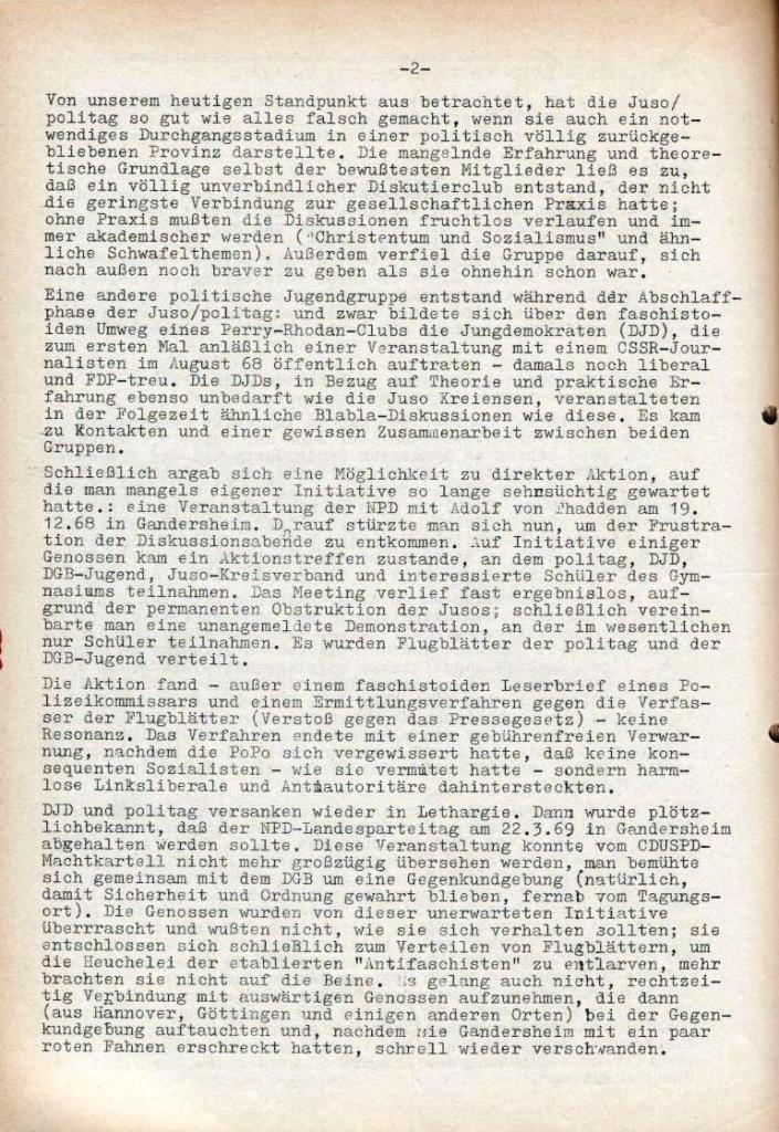Gandersheim_Rote_Provinz_1970_Aug_Sep_Nr_9_10_Beilage_S_2