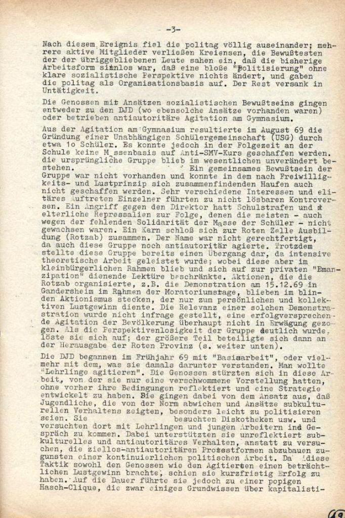 Gandersheim_Rote_Provinz_1970_Aug_Sep_Nr_9_10_Beilage_S_3