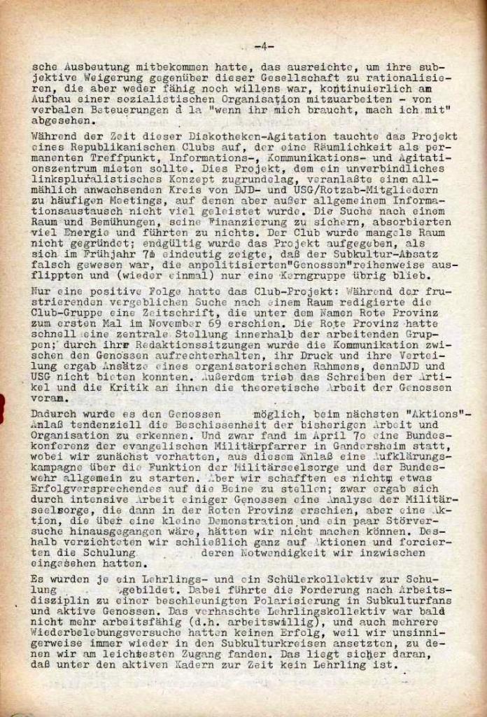 Gandersheim_Rote_Provinz_1970_Aug_Sep_Nr_9_10_Beilage_S_4