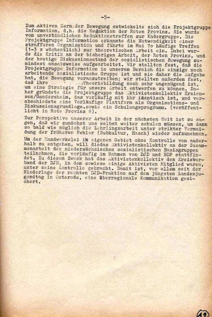 Gandersheim_Rote_Provinz_1970_Aug_Sep_Nr_9_10_Beilage_S_5
