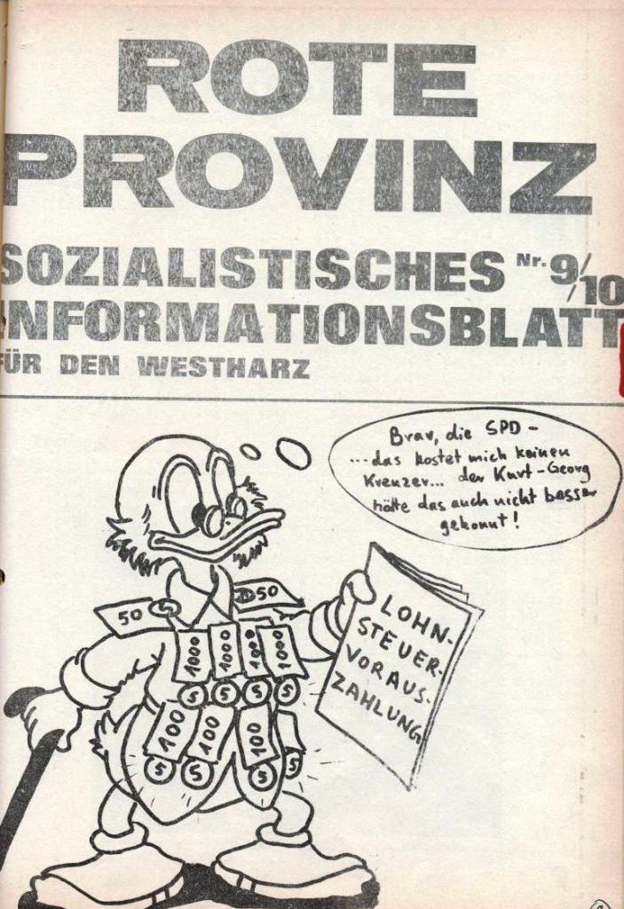 Gandersheim_Rote_Provinz_1970_Aug_Sep_Nr_9_10_S_1