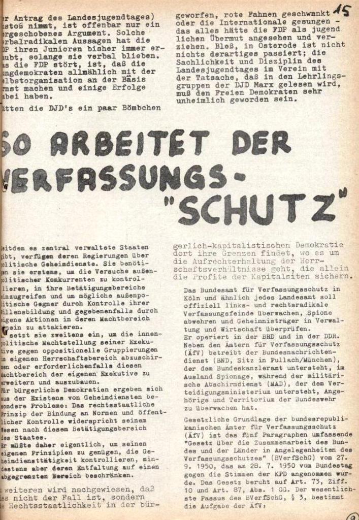 Gandersheim_Rote_Provinz_1970_Aug_Sep_Nr_9_10_S_15