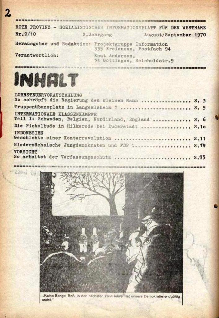 Gandersheim_Rote_Provinz_1970_Aug_Sep_Nr_9_10_S_2
