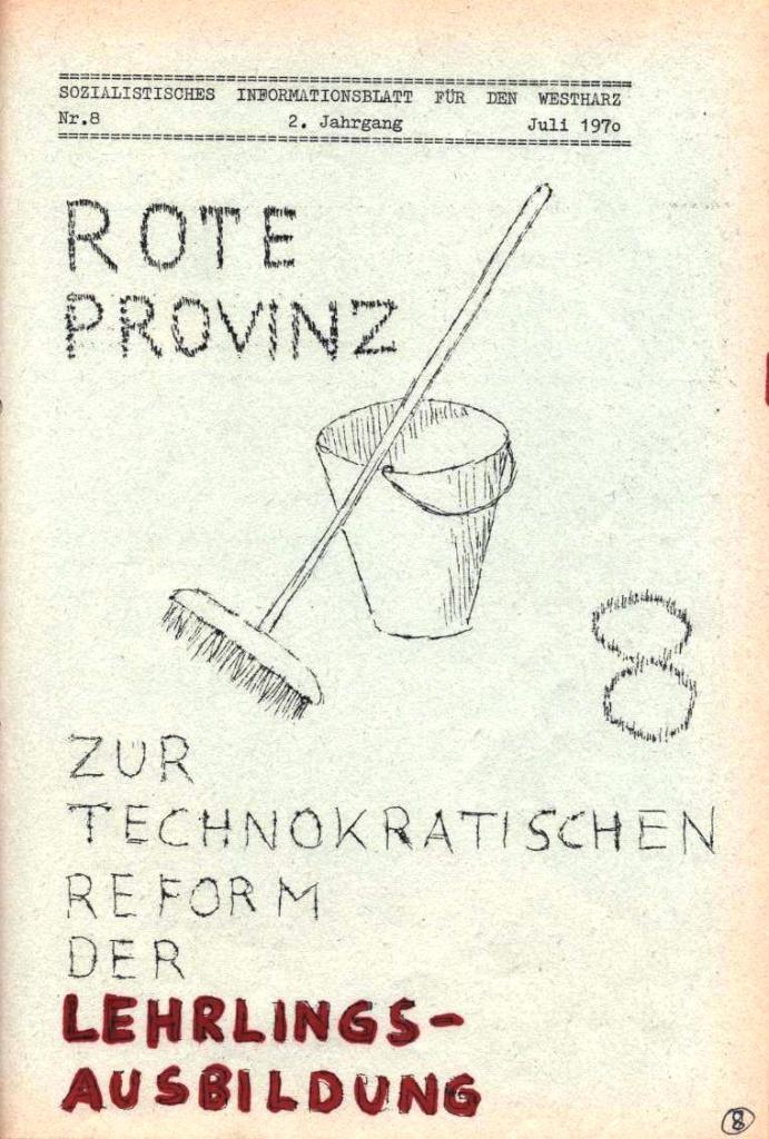 Gandersheim_Rote_Provinz_1970_Jul_Nr_8
