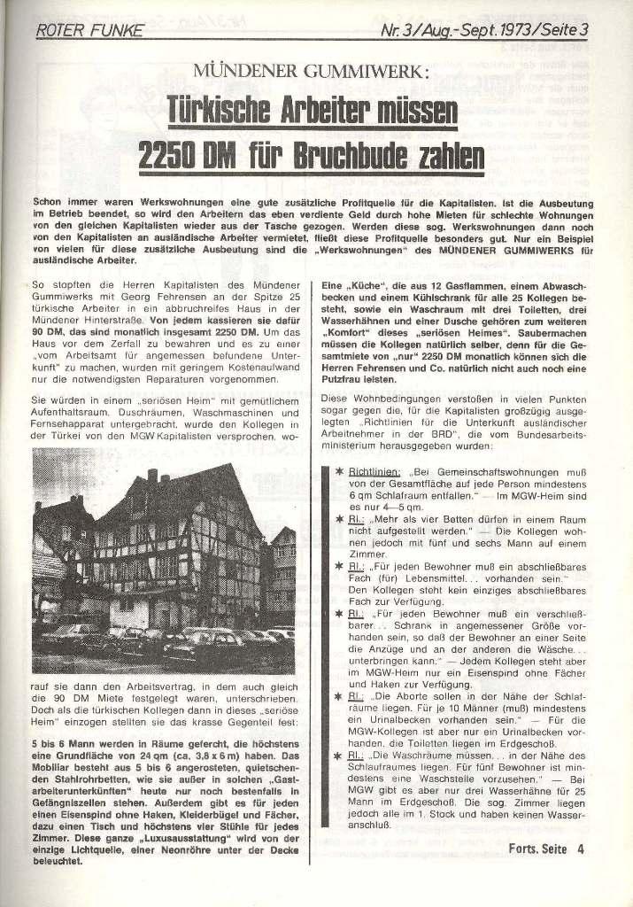 Hannoversch_Muenden048