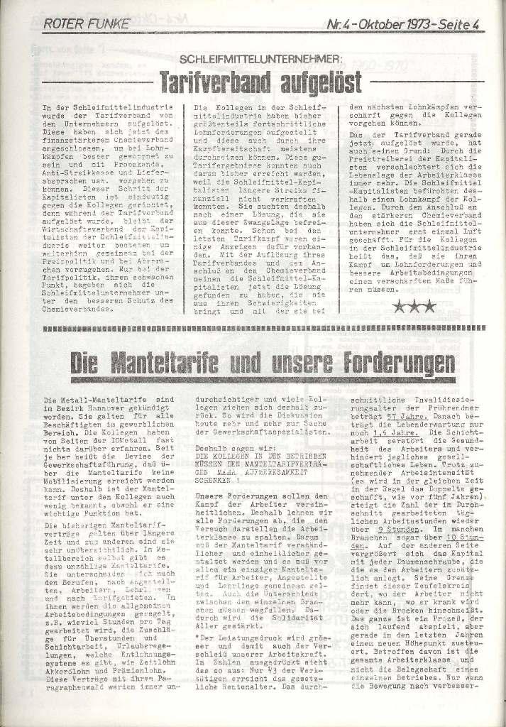 Hannoversch_Muenden057