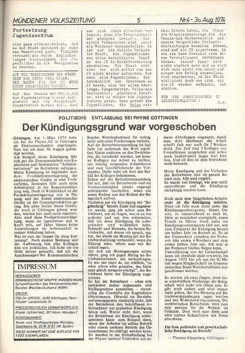 Hannoversch_Muenden022