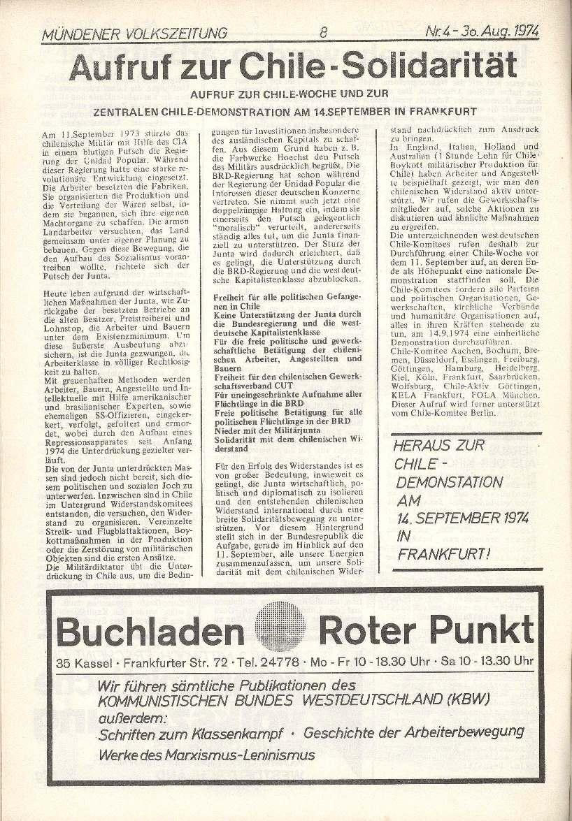 Hannoversch_Muenden025