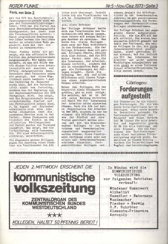 Hannoversch_Muenden066