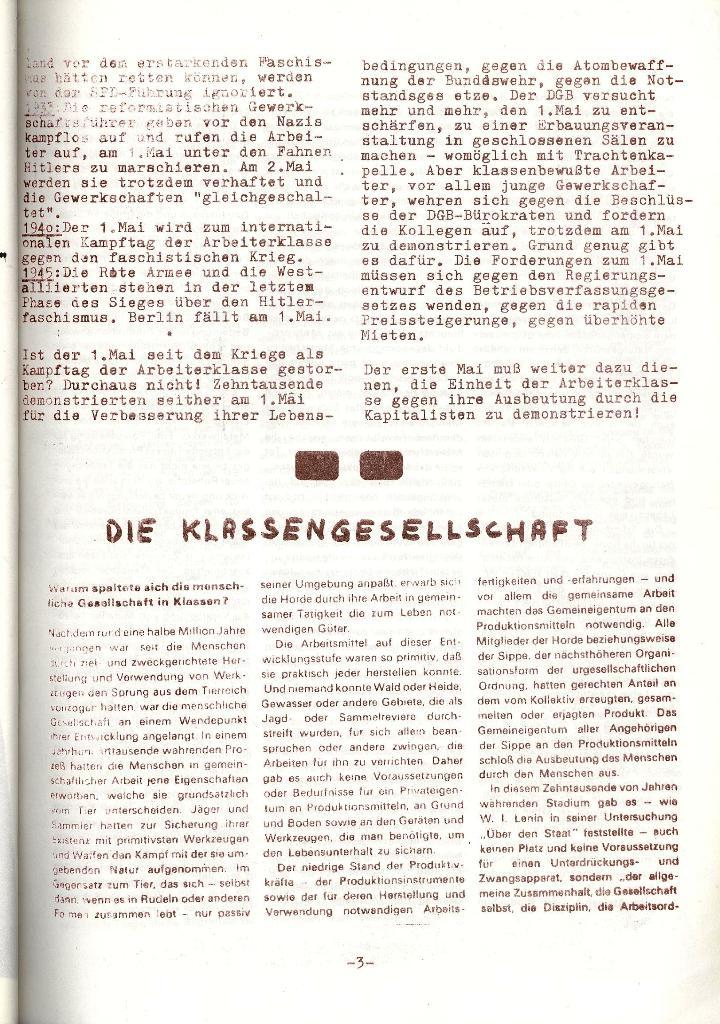 Kreiensen_Alternative_138