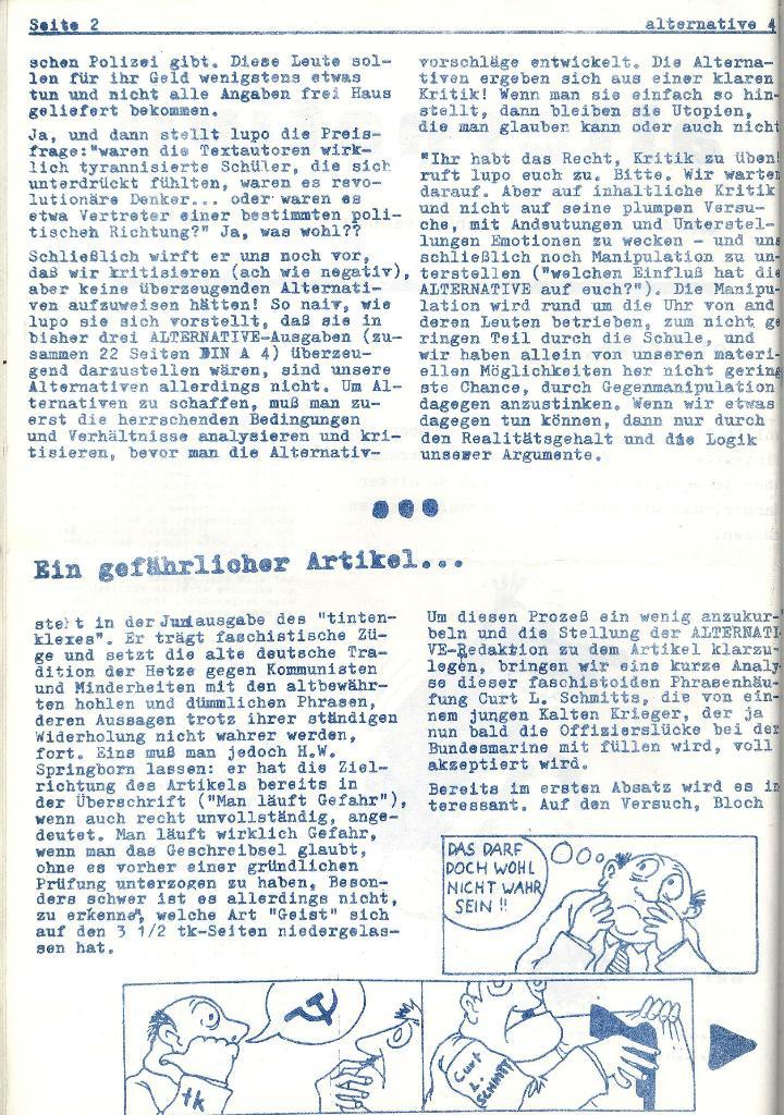 Kreiensen_Alternative_142