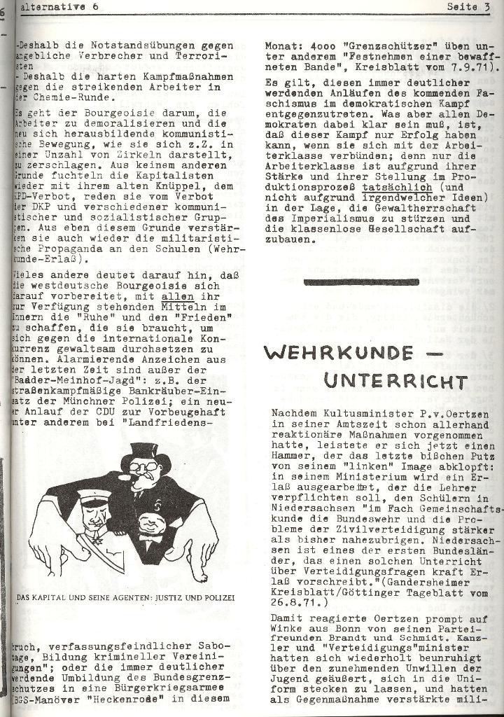 Kreiensen_Alternative_159