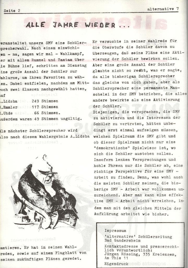 Kreiensen_Alternative_168