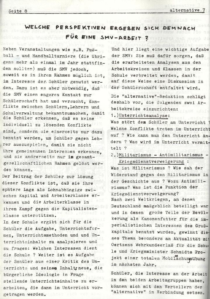 Kreiensen_Alternative_174