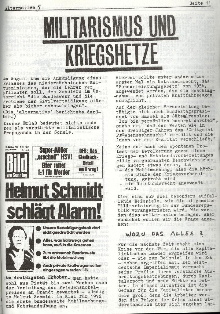 Kreiensen_Alternative_177