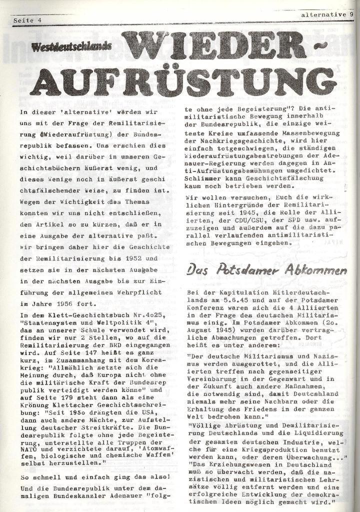 Kreiensen_Alternative_185